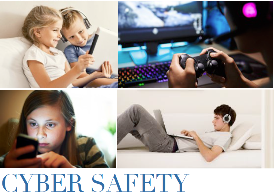 Cyber Safety